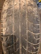 Tigar Syneris, 215/55R16