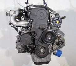 Двигатель L4GC / G4GC 2.0 141 л. с. Hyudnai / Kia