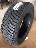 Nitto Therma Spike, 235/60 R18 107T