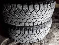 Continental IceContact, 175/70 R14