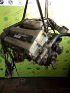 Двигатель в сборе. BMW 3-Series, E36, E36/4, E36/3, E36/2C, E36/2, E36/5 M40B16, M40B18, M41D17, M43B16, M43B18, M43B19TU, M50B20, M50B25, M51D25, M52...