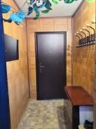 1-комнатная, улица Дикопольцева 39. Центральный, частное лицо, 41,0кв.м.