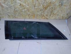 Стекло багажника левое Subaru Outback BP 65210AG250