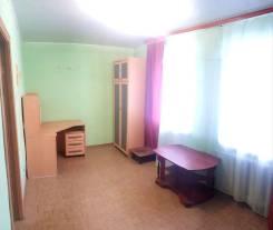 Комната, улица Балашовская 33. Индустриальный, агентство, 20,2кв.м.