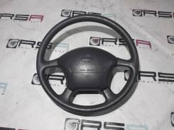 Руль с airbag Terrano lr50 pr50 tr50 rr50