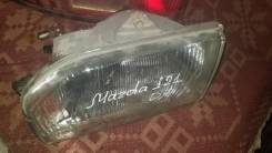 Продам фары Mazda 121 DA 88-91гг