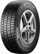 Continental VanContact Ice, C SD 205/70 R15
