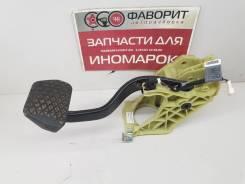 Педаль тормоза [676922103] для BMW 5 E60/E61