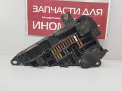 Блок предохранителей [6956505] для BMW 5 E60/E61