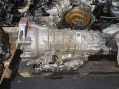 АКПП с гарантией 5HP19 EZS Passat B5
