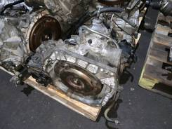 АКПП с гарантией Nissan Tiida 1.6