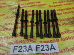 Болт головки блока цилиндров Honda Accord Wagon Honda Accord Wagon