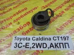 Ролик натяжной грм Toyota Caldina Toyota Caldina 1999.04