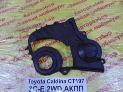 Крышка грм Toyota Caldina Toyota Caldina 1999.04