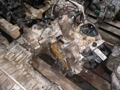 АКПП с гарантией Ford Escape 3.0 AJ