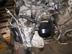 Коробка АКПП Toyota Camry 40 2.4