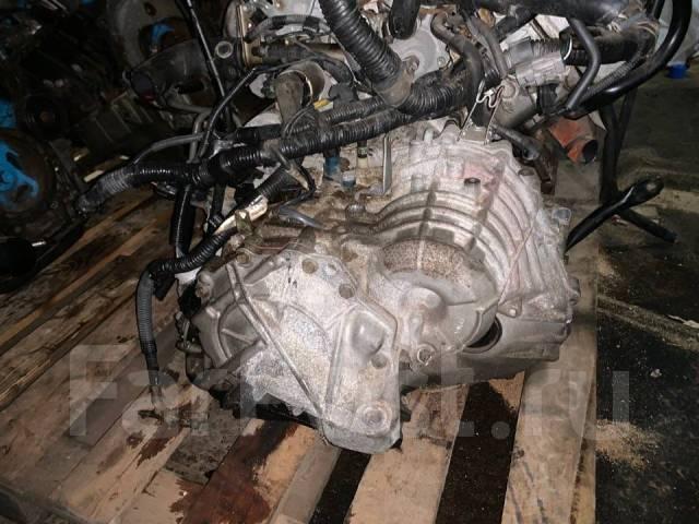 АКПП U150F Lexus RX350 RX330 RX300