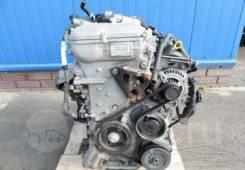 Двигатель 1ZR-FE Toyota Corolla 150 ZRE151, 1ZRFE
