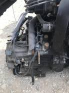 АКПП Honda B20B S4XA