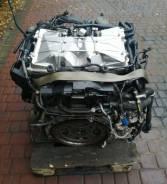 Двигатель Ягуар Эф-Пейс 3.0 в идеале 306PS
