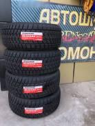Bridgestone Blizzak DM-V2. зимние, без шипов, 2018 год, новый