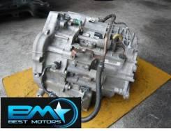 АКПП Honda StepWgn RF5 С Гарантией до 1 года. Кредит, Рассрочка