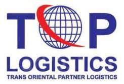 Доставка грузов по России (железнодорожные, автомобильные перевозки)