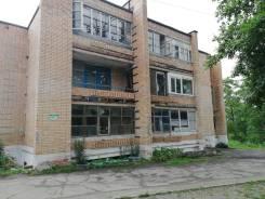 1-комнатная, улица Мысовая 22. Садгород, частное лицо, 19,0кв.м. Дом снаружи