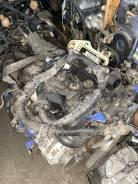 Контрактный Двигатель RF-T Common Rail Установка Гарантия