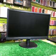 "Acer. 18"", технология ЖК (LCD)"