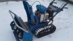 Yamaha. Снегоуборщик YT-875., 350куб. см.