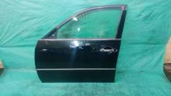 Дверь FL Toyota MARK ll JZX110 211 7900 [Customs Garage]