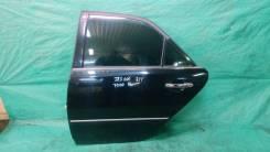 Дверь RL Toyota MARK ll JZX110 211 7900 [Customs Garage]