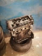 Двигатель EP6 5fw 1,6 VTI бенз 120 лс атмо Peugeot 207,308 еп6