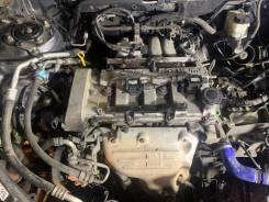 Двигатель Haima 3 1,8 л HM483Q-A Хайма 3 Havis1 8