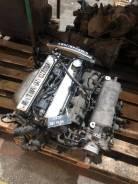 Двигатель Kia Magentis. G4JP., 2.0л., 131-137л. с
