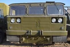 КМЗ АТС-59Г. Продается АТС-59Г, 14 000кг., 3 000кг.