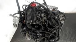 Контрактный двигатель Volkswagen Tiguan 2007-2011, 2 л, бензин (CCTA)