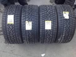 Dunlop SP Winter Sport 3D, 255/40R20