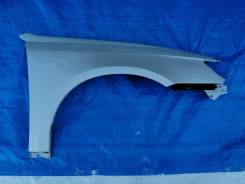 Крыло переднее правое на Subaru Legacy, B4 06-09г.