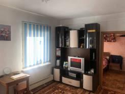 Продам хороший дом в г. Арсеньев. Улица Целинная, р-н Арсеньев, площадь дома 42,0кв.м., скважина, электричество 10 кВт, отопление твердотопливное, о...