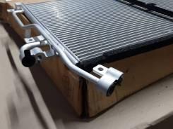 Радиатор кондиционера CHEVROLET CAPTIVA C140 NEW 2012- [20759648]