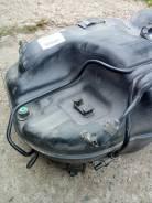 Бак топливный (пластик) Chevrolet Spark M200 [96462723]