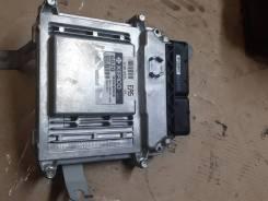 Блок управления двигателем 3910002EA5 KIA Picanto 2008- [3911002EA5], правый