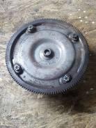 Гидротрансформатор АКПП,132 зубьев, маркировка KHM KIA Sportage [451003BHM0]