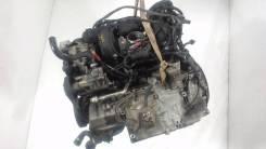 Двигатель BMW X5 E70 2007-2013, 3 л, бенз (N52B30A, N52B30B)