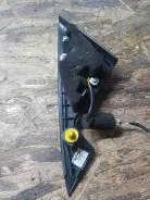 Кожух крепления зеркала переднего левого (876512G020 30) с динамиком, дефект провода KIA Magentis [876502G020]