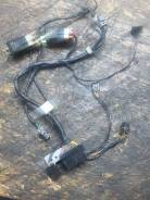 Проводка отопителя салона KIA Cerato 2004-2006 [971762F000]