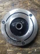 Диск крепления шкива компрессора (пластина) 9764439000 Уценка Уценка,РЖА MOBIS [9764426300]