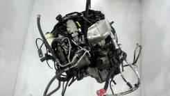 Двигатель в сборе. Cadillac CTS LLT. Под заказ
